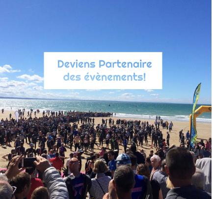 deviens_partenaire_du_club