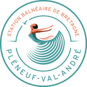 SCEAU-QUADRI-Pléneuf-Val-André